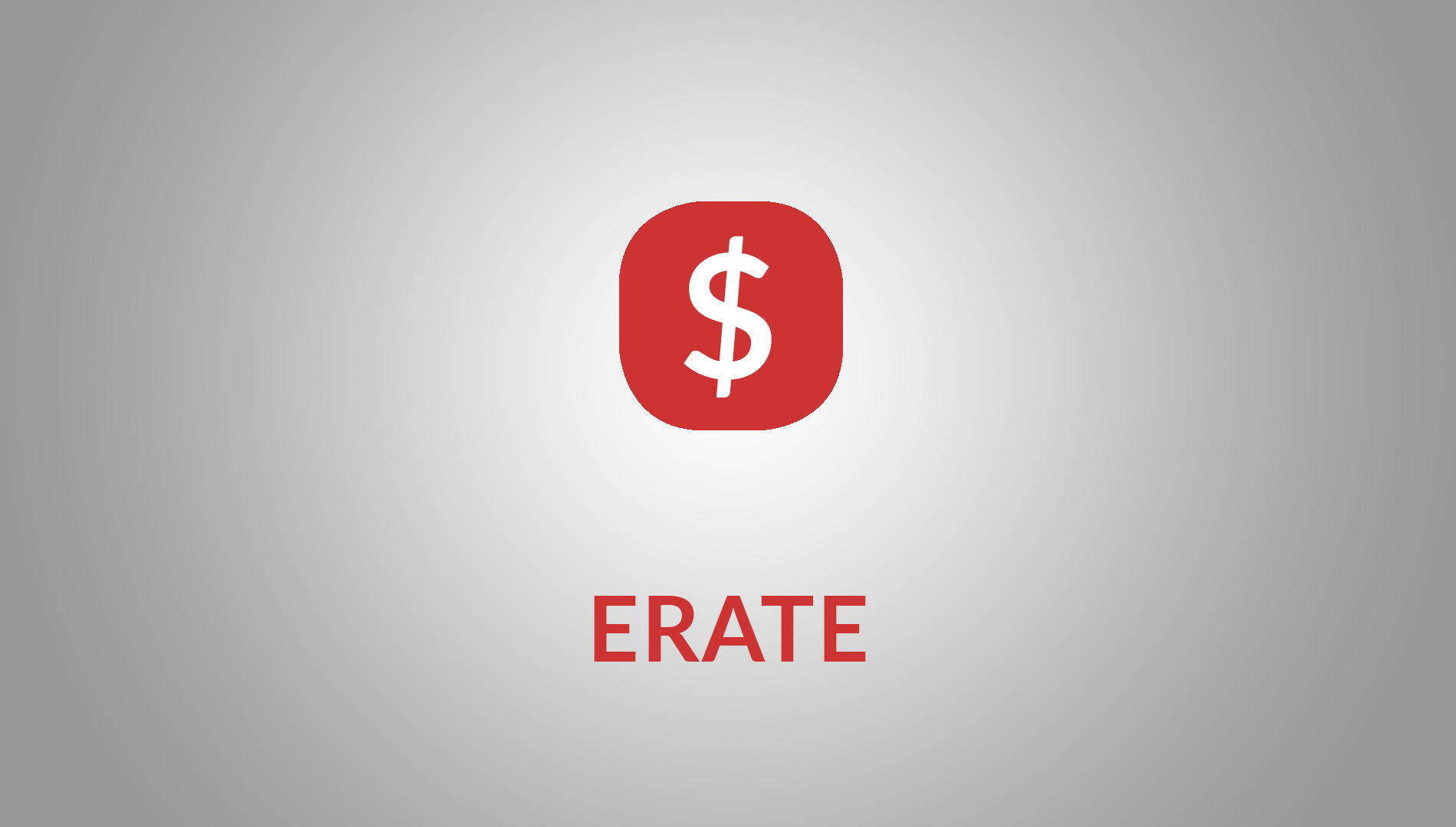 Providing accurate responses to your ERATE requests
