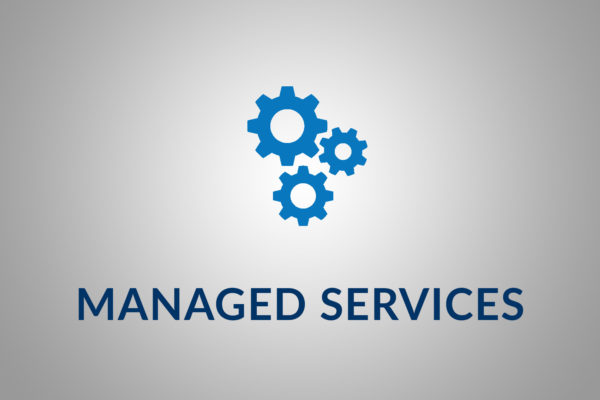 Complete care for your network and devices to increase efficiency, lower support costs, and improve network availability