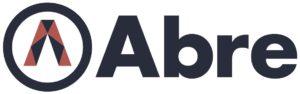 Abre_Logotype